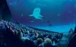 IMAX uviedol nové, kvalitnejšie laserové projektory!